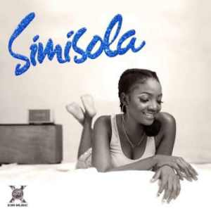 Download Music Mp3:- Simi - Original Baby - 9jaflaver