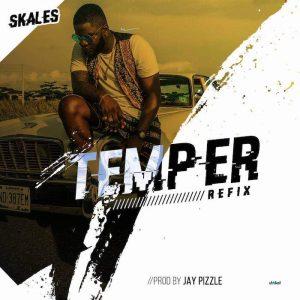 temper audio songs free download