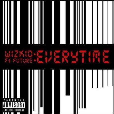 Download dj ike feat slimgao & idowest everytime mp3+mp4.