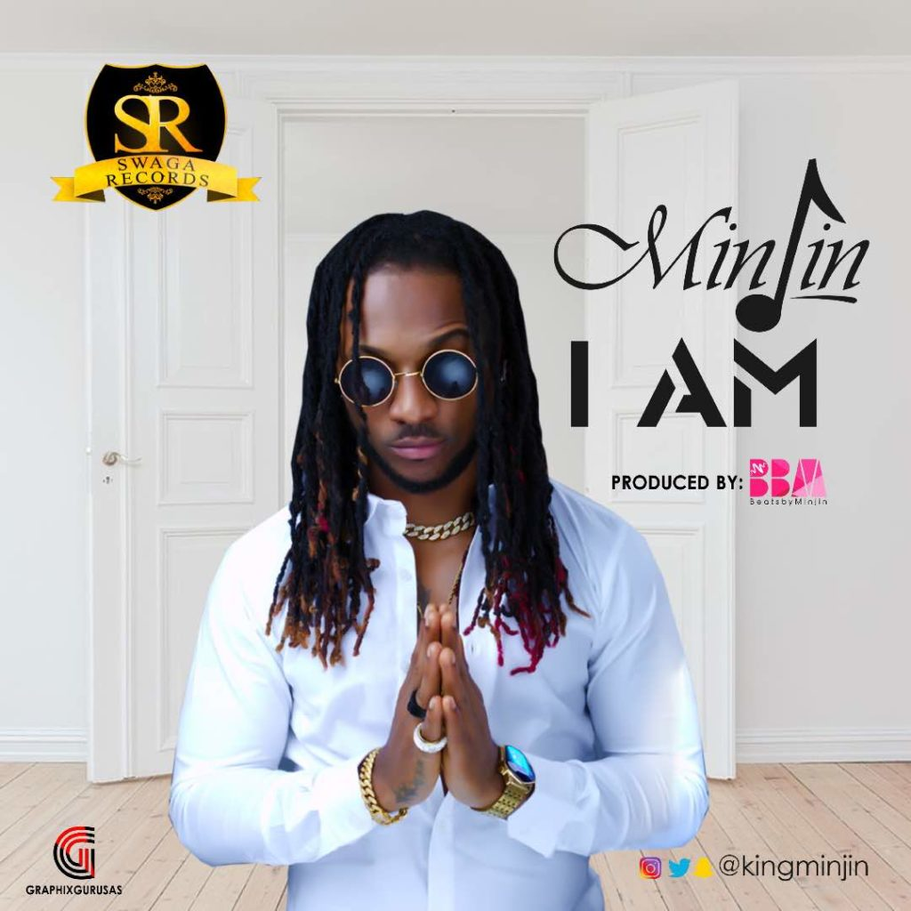 Iam A Rider Mp3 Download: Download Music Mp3:- Minjin