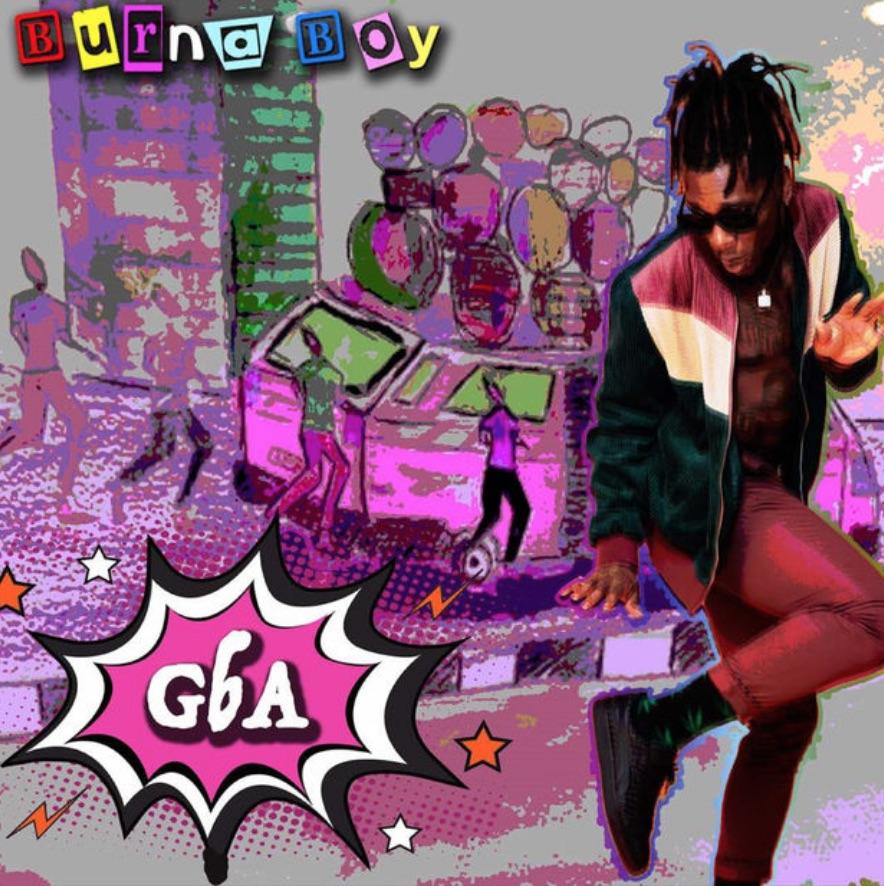 GHANA GOSPEL MUSIC - YouTube