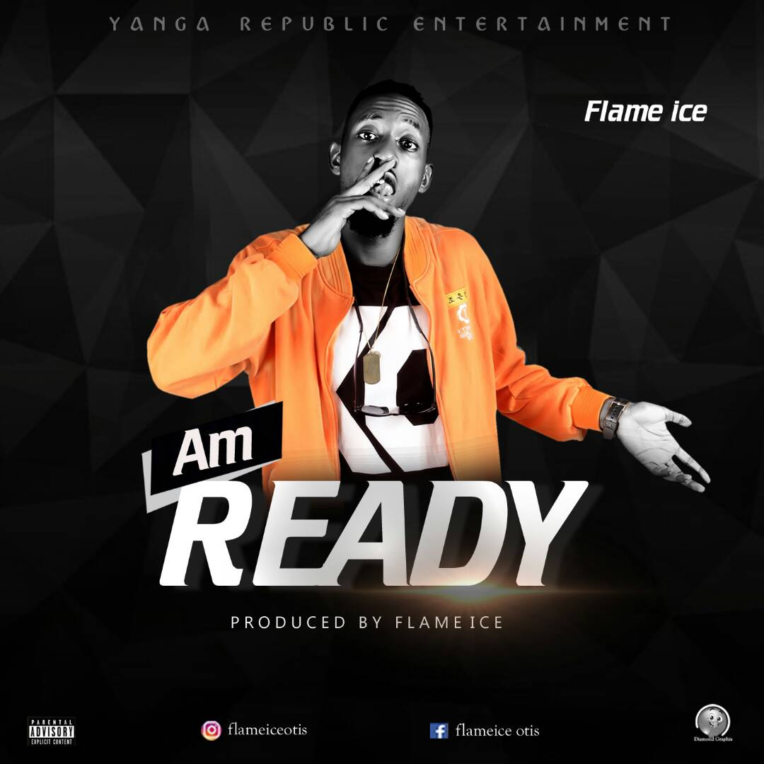 Am A Rider Mp3 Song Free Download: Download Music Mp3:- Flameice