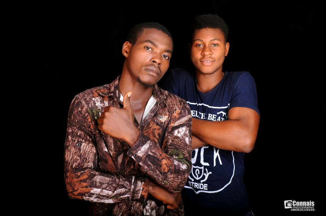 Download Music Mp3:- Double K - Hi - 9jaflaver