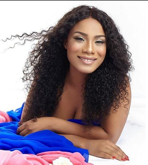 Sexy Ghanaian Videos