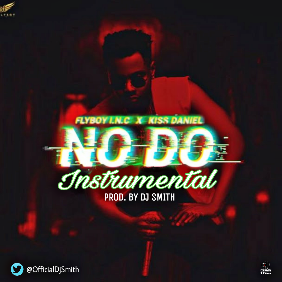 check yo self instrumental download