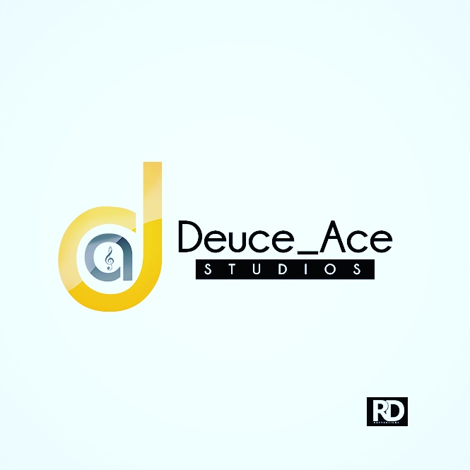 Download Freebeat:- Give Me Love (Prod By DeuceAce) - 9jaflaver