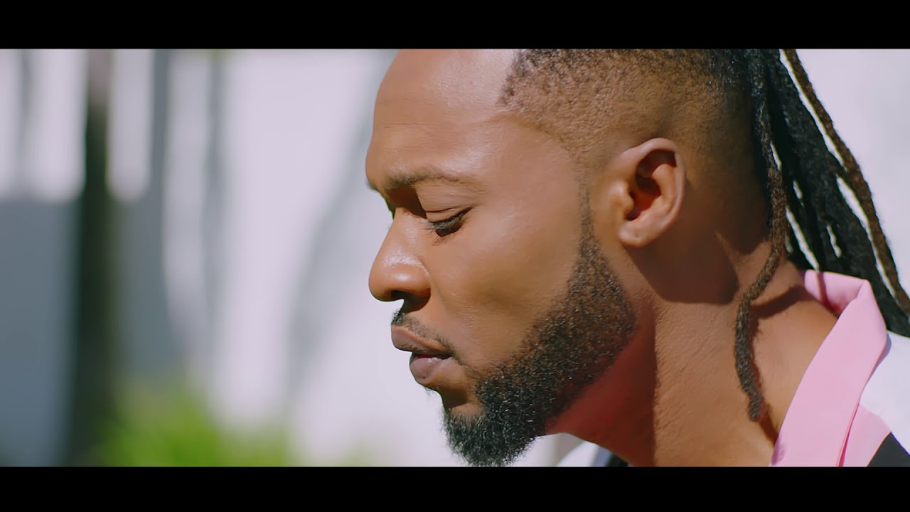 Download Music Mp3:- Flavour - Someone Like You - 9jaflaver
