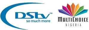 DSTV Packages (Bouquets) Subscription Prices, List of Channels in Nigeria 2019