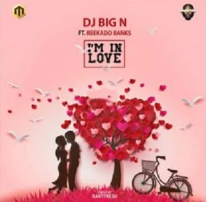 this is love music download