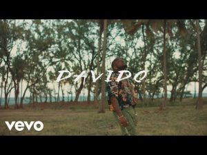Download Video:- Davido – Assurance - 9jaflaver