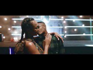 Download Video:- Duncan Mighty Ft Wizkid – Fake Love - 9jaflaver