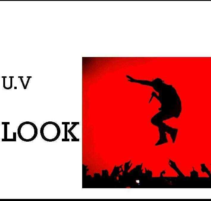 U.V - Look
