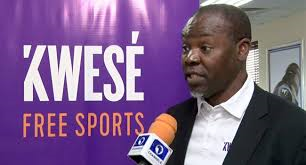 Kwese Sports, BON Reach Agreement To Broadcast World Cup To Nigerians Live