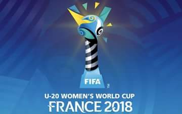 Women World Cup: Nigeria Releases Full Squad (See List)