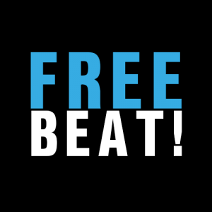 Download Freebeat:- Naira Marley And Olamide Type (Prod By Baman Beatz)