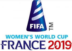 U20 Women's World Cup: Nigeria V Germany At 1:30pm Today