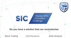 How To Apply For Stanbic IBTC Innovation Challenge