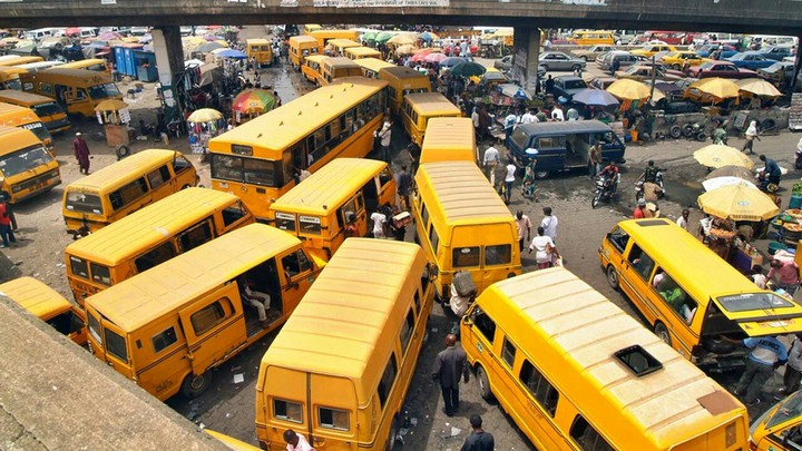 Lagos Tops List Of Worst Cities To Live In Africa, 2018 – EIU Report