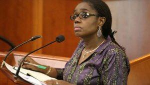 Certificates Scandal: Police Hold Mum On Adeosun However Swiftly Probe Adeleke's Case