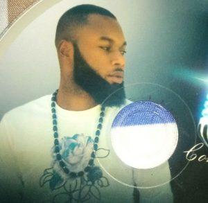 Download Music Mp3:- Alhaji Rozzay – Commot 4 Der