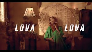 Download Video:- Tiwa Savage Ft Duncan Mighty – Lova Lova