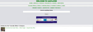 open-xus advert on 9jaflaver