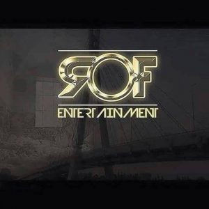 open-xus and rof entertainment partnership