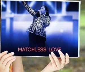 Download Music Mp3:- Sinach - Matchless Love - 9jaflaver