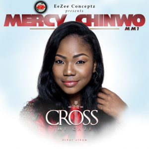 Download Music Mp3:- Mercy Chinwo - Incredible God - 9jaflaver