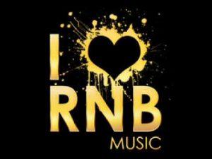 Download Mixtape Mp3:- Best 9ja RnB Mix - 9jaflaver