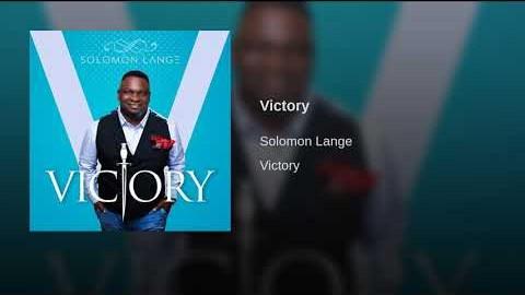 download solomon lange amazing grace mp3