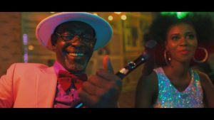 Download Video:- Adekunle Gold Ft Flavour – Yoyo - 9jaflaver