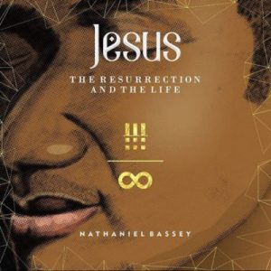 Download Music Mp3:- Nathaniel Bassey - How Sweet The Name Of Jesus