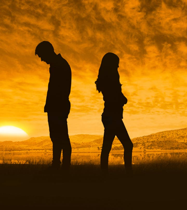 Tips to make your relationship stronger