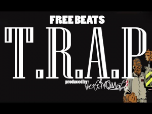 Download Freebeats:- 17 Hottest Trap Beats - 9jaflaver