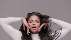 Download Mixtape Mp3:- Best Of Ciara - 9jaflaver
