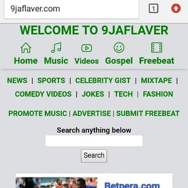 Meet The 10 Lucky Winners Of 9jaflaver Stew Giveaway - 9jaflaver
