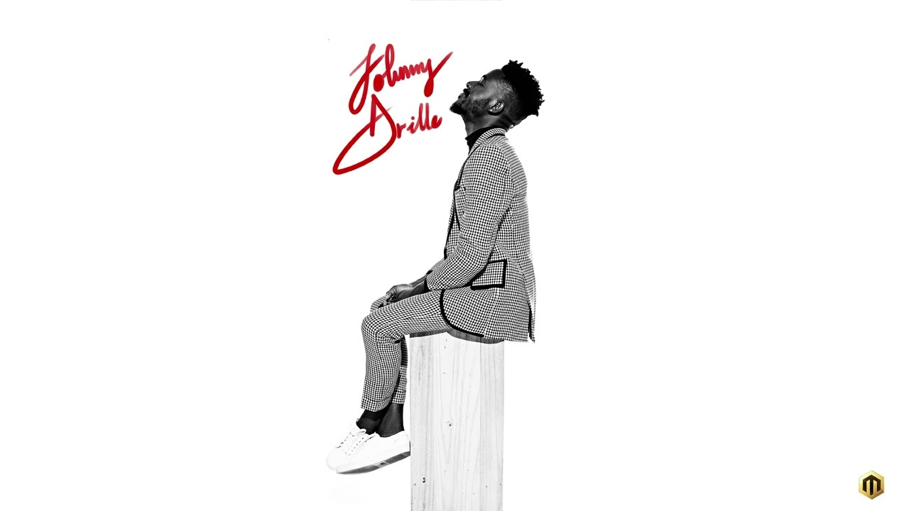 Download Music Mp3:- Johnny Drille - Shine - 9jaflaver
