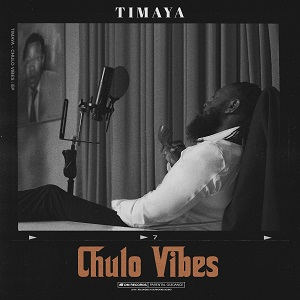 Download Music Mp3:- Timaya - Balance - 9jaflaver