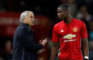 Pogba Finally Reveals The Actual Reason Mourinho Was Sacked At Man United – Sport
