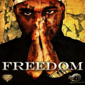 Download Music Mp3:- Burna Boy - Freedom (Freestyle) - 9jaflaver