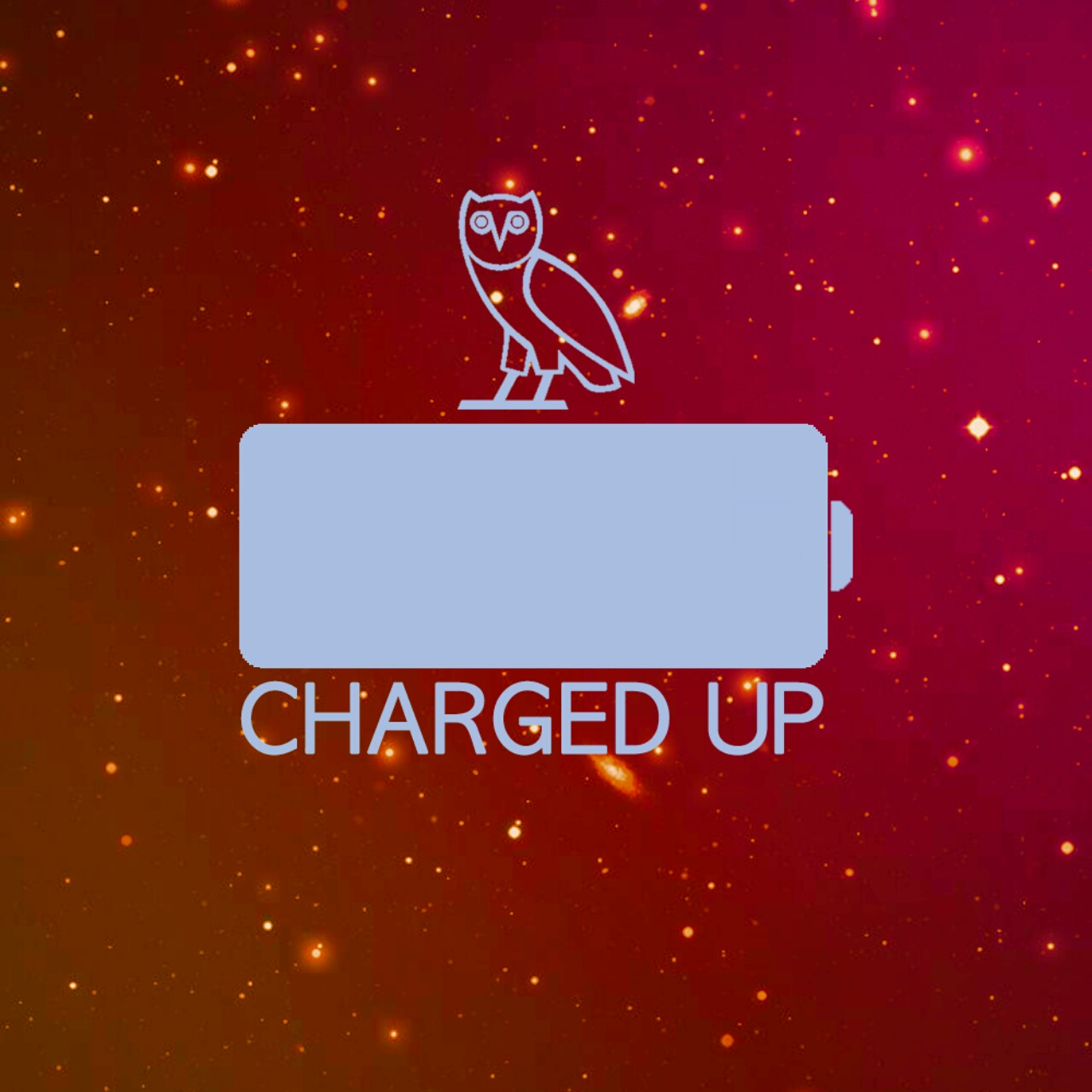 Download Freebeat:- Charge Up (Prod By Endeetone) - 9jaflaver