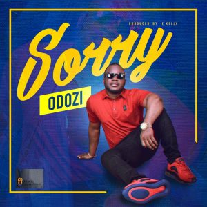 Download Music Mp3:- Odozi - I'm Sorry (Prod By Spellz) - 9jaflaver