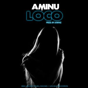 Download Music Mp3:- Aminu - Loco - 9jaflaver