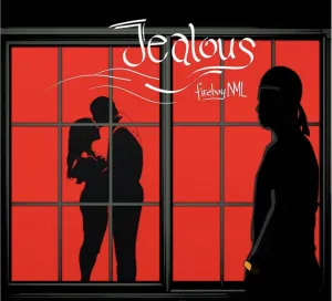 Download Music Mp3:- Fireboy Dml - Jealous - 9jaflaver