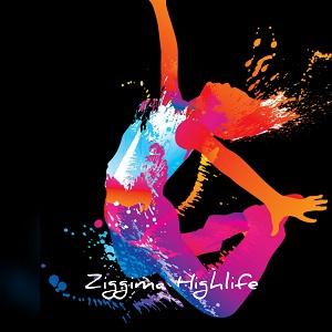 Download Highlife Freebeat:- Ziggima (Prod By Endeetone) - 9jaflaver