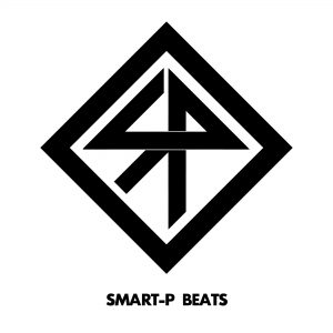 Download Freebeat:- Prod By Smart P - 9jaflaver
