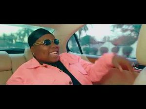 Download Music Mp3:- Teni - Light Up Your Dream - 9jaflaver