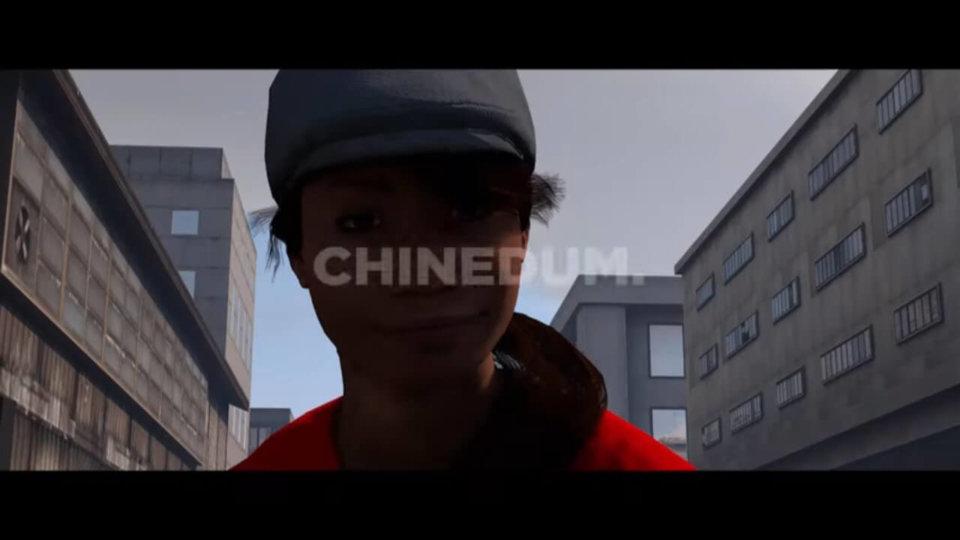 Download Video:- Mercy Chinwo – Chinedum - 9jaflaver