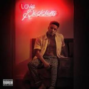 Download Music Mp3:- Rotimi - Love Riddim - 9jaflaver